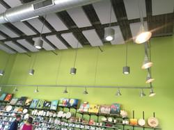 Acoustical Panels 18