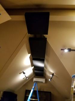 Acoustical Panels 11