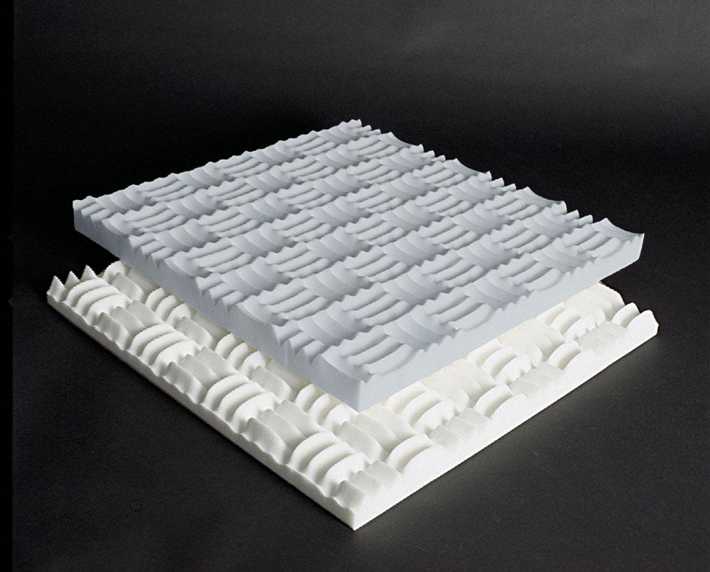 Acoustical Panels 28