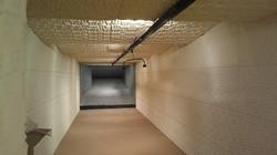 Acoustical Panels 30