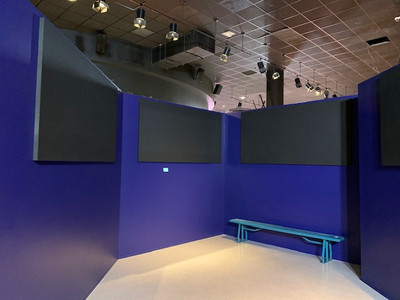 Why Not Let Acoustical Experience and Expertise Lessen the Gap between Noise and Quiet?