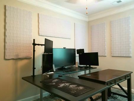 Another Happy Studio