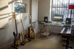 Acoustical Panels 21