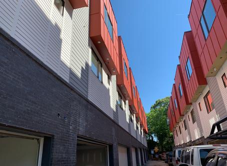 Developer Uses Sound Proof Atlanta to Help Enhance His Property