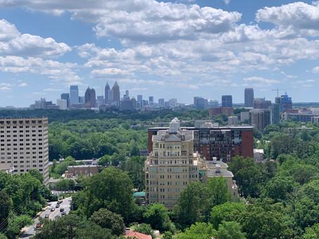 Sound Proof Atlanta