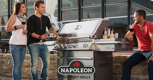 Energysavers-Get-a-grill.jpg