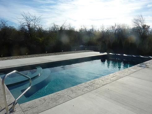Rectangle-Fiberglass-Pool.jpg