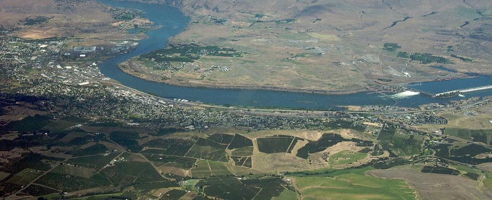 The_Dalles%2C_Oregon_edited.jpg