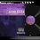 """Thumbnail: Acid Jazz 12"""" Vinyl"""