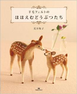 book01.jpeg