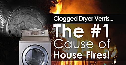Dryer Fire.png