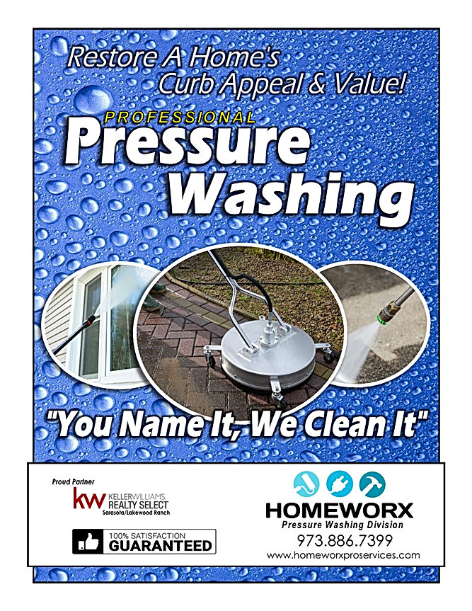 Pressure Washing Flyer.jpg