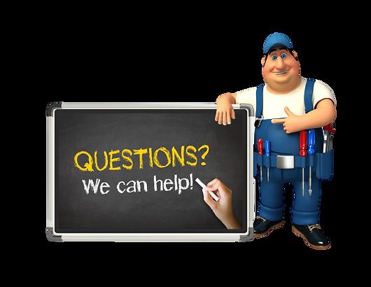 WE_CAN_HELP_HANDYMAN_WHITE_BOARD-removeb