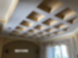 Ceiling Before.PNG