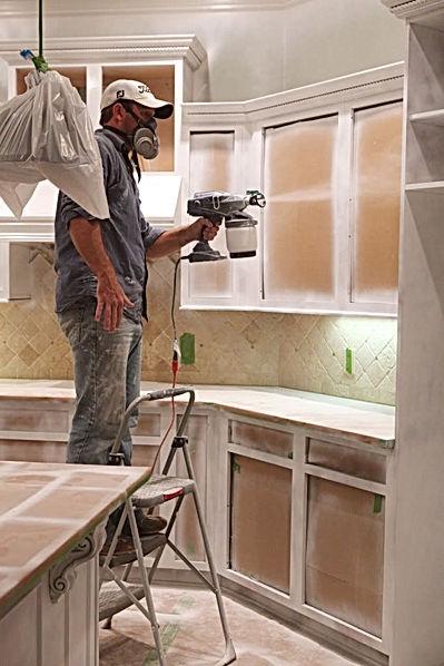 Cabinet Painter.jpg