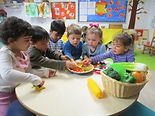 3-year-old classes at ECC