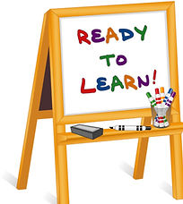 Ready to Learn.jpg