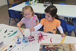 2-Year-Old Classes