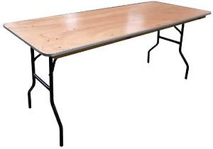 houten-vouwtafel_1.jpg