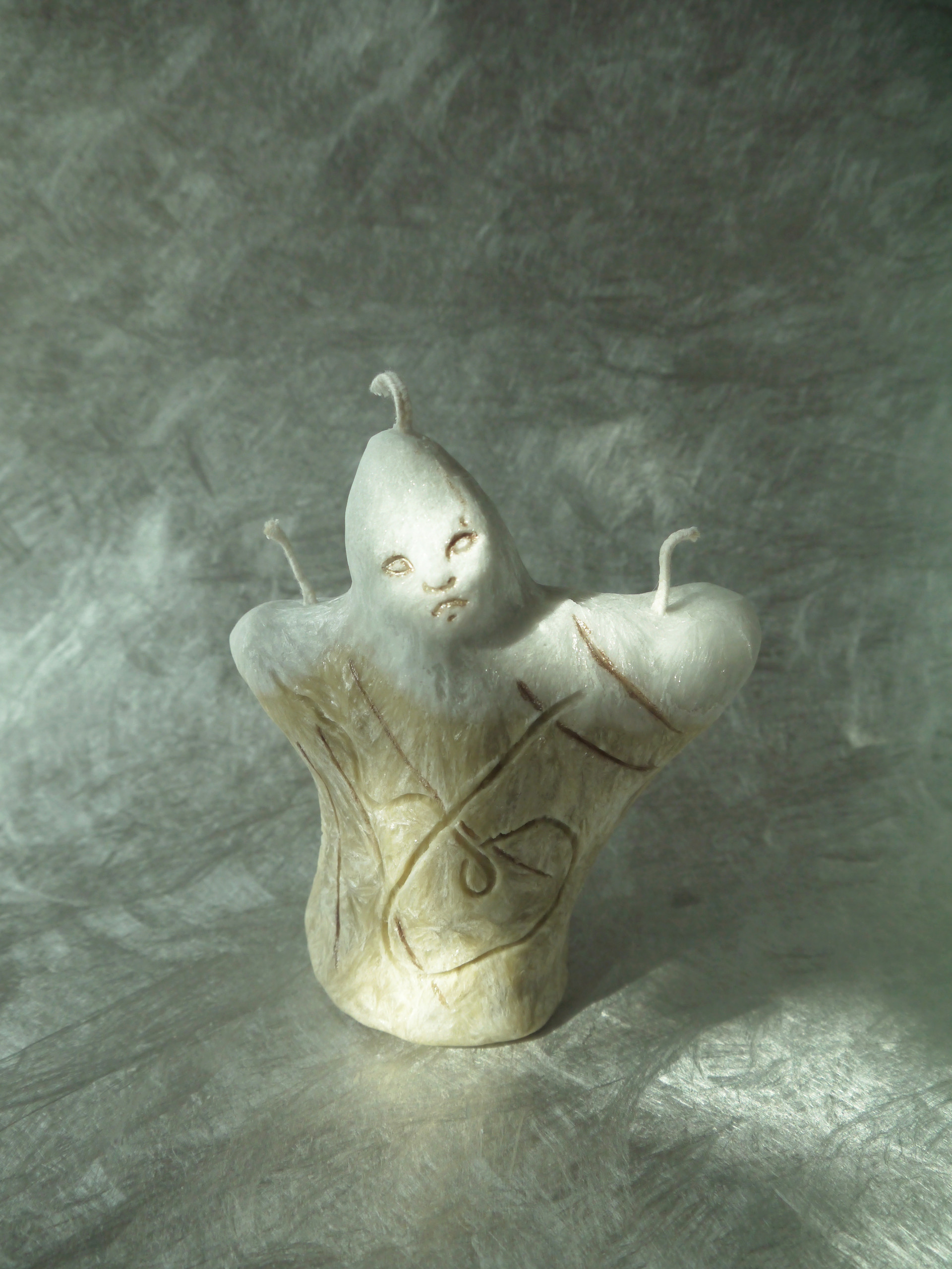 Candle - Symbolica