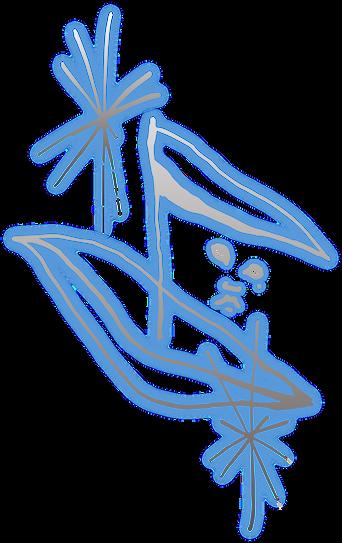 파도의거품들(로고)2.png