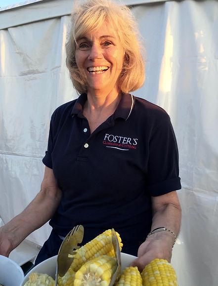 fosters crew serving salads.jpg