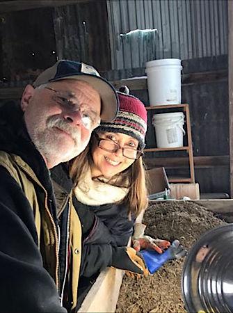 Karen and Mike Simply Grown CBD Oil.jpg
