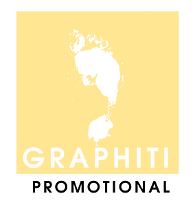 Graphiti Promotional Graphic.png