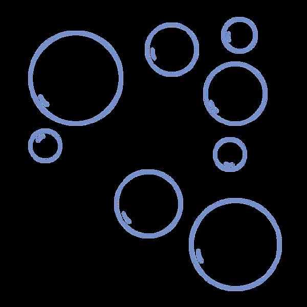 Bubbles Blue Outline.PNG