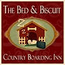 bed and biscuit logo.jpg