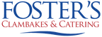Fosters Logo H.png