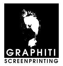 Graphti BW Logo on White.jpg