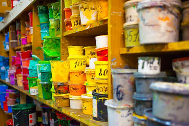 paint%20cans_edited.jpg