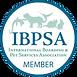 International Boarding and Pet Services Association Member logo
