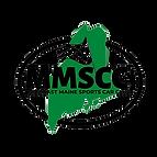 MMSCC%20Logo2_edited.png