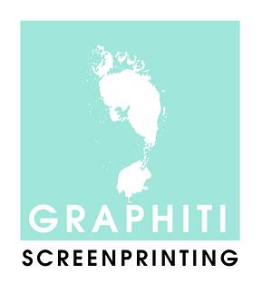 Graphiti Screenprinting graphic.png