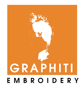 Graphiti Embrodiery Graphic.png
