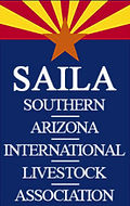 saila.jpg