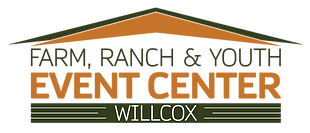 willcox-eventcenter-def-72DPI.png