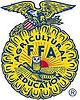 FFA Logo in color.jpg
