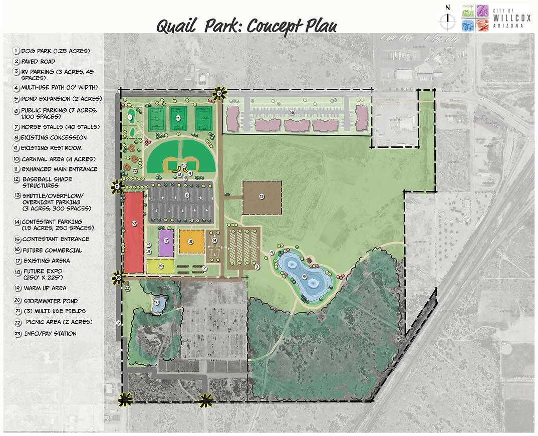 Concept Plan Quail Park.png