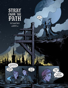 SFTP-final lettered pages_Page_1.jpg