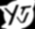 YTV_logo_white.png