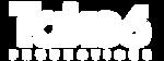 take5-logo_white.png