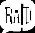 RAID-logo_W.png
