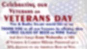 Veterans Day special 2019 v2.jpg