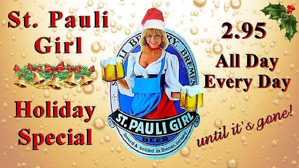 St Pauli Girl Special.jpg