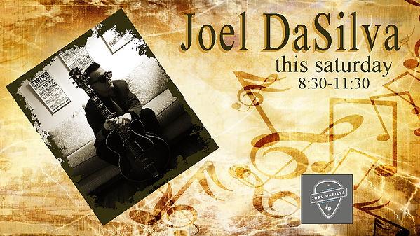Playing Saturday Joel DeSilva.jpg