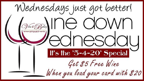 Wine Down Wednesday 060221.jpg