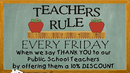 Teachers Rule v2 dds.jpg